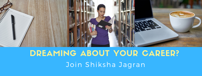 Shikha Jagran