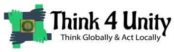 think4unity