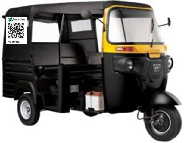 AUTO RAILWAY STATION TO SHAHDOL CITY MANAGER   Mob- 9755277210