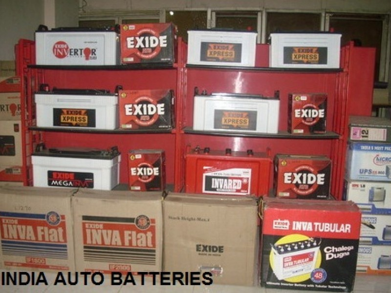 INDIA AUTO ELECTRICAL MOB-7771823577 ,9329670137