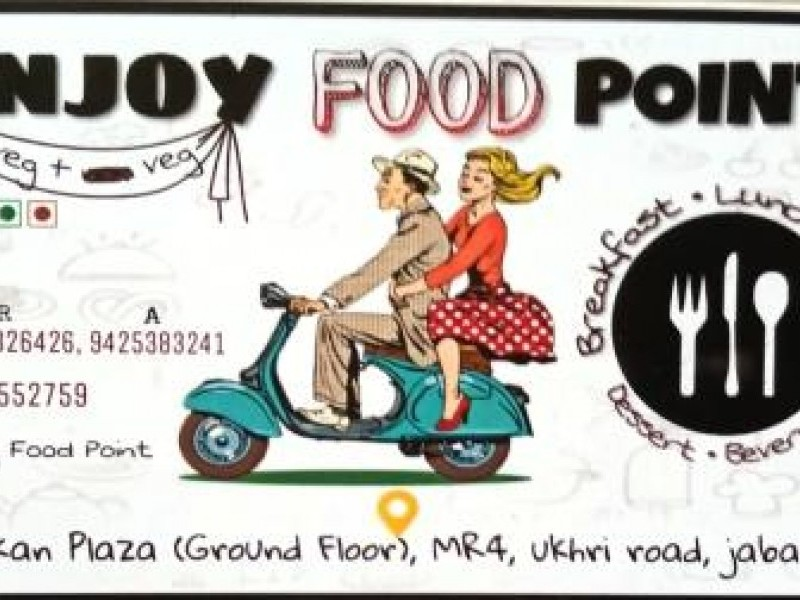 FOR PARTI AND OTHER OCCASSION ENJOY FOOD POINT FOR CHINEEZ FOOD ,9300552759