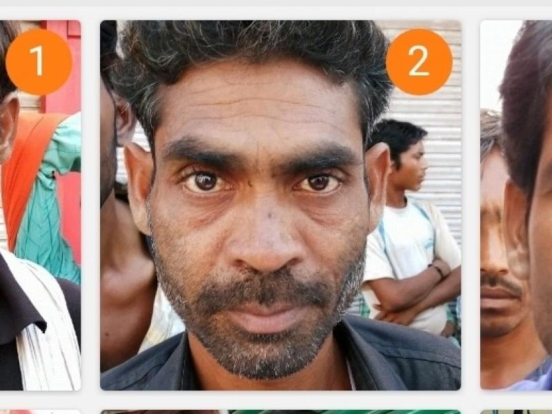 Bihari bansal labour supplier mob-7752911417