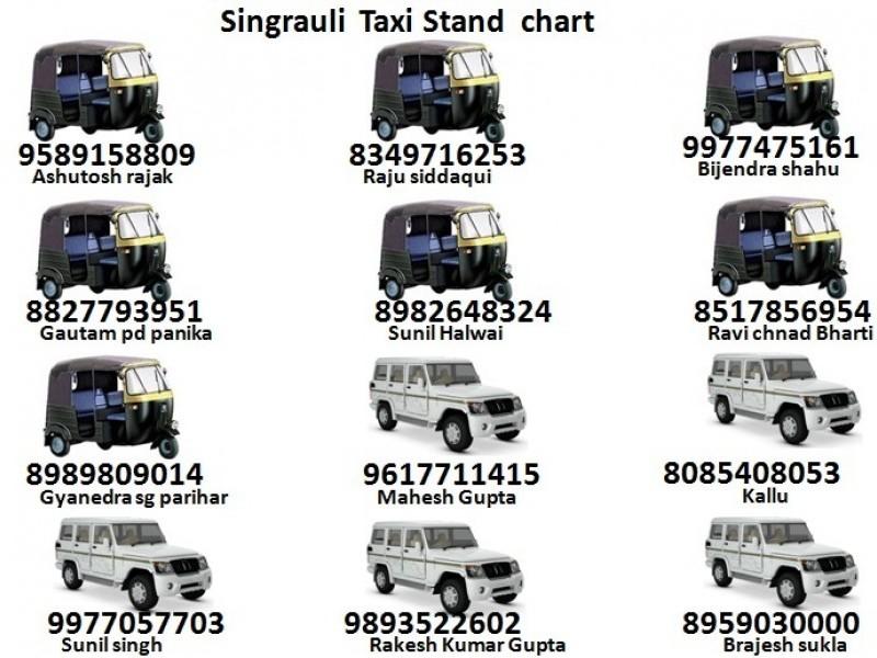 TAXI GROUP NO-1 9893522606