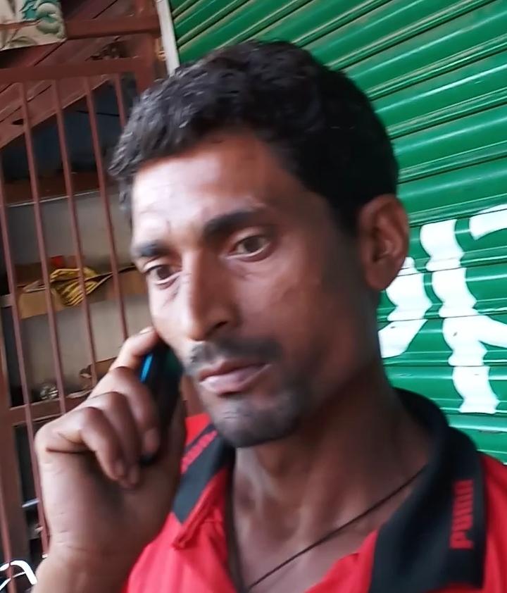 Raju labour supplier dargah 9644776996